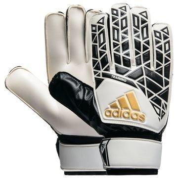 Adidas Maalivahdin Hanskat ACE Training Stellar Pack Valkoinen/Musta