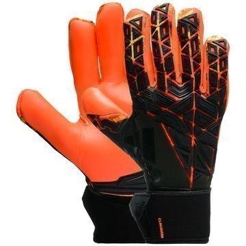 Adidas Maalivahdin Hanskat ACE Trans Climawarm Oranssi/Musta/Punainen