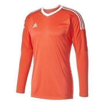 Adidas Maalivahdin paita Revigo 17 Punainen/Valkoinen