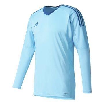 Adidas Maalivahdin paita Revigo 17 Turkoosi/Sininen