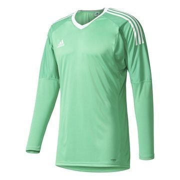 Adidas Maalivahdin paita Revigo 17 Vihreä/Valkoinen