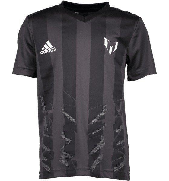 Adidas Messi Icon Tee Treenipaita
