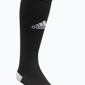 Adidas Milano 16 Sock Jalkapallosukat