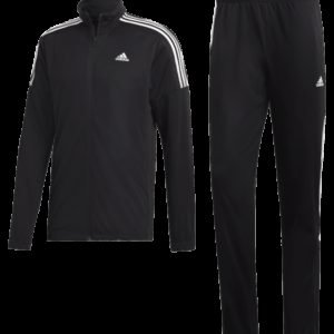 Adidas Mts Team Sports Setti