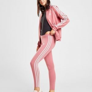Adidas Originals 3-Stripes Leggings Vaaleanpunainen