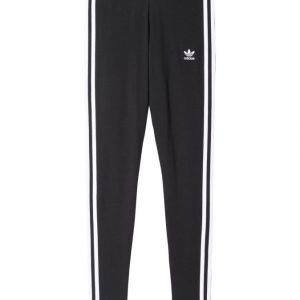 Adidas Originals 3 Stripes Leggingsit