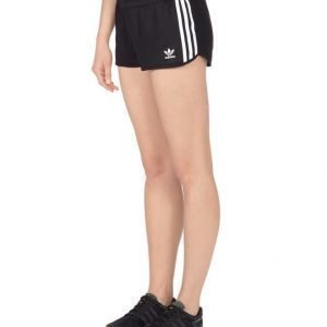 Adidas Originals 3 Stripes Shortsit