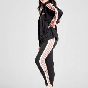 Adidas Originals Adibreak Leggings Musta