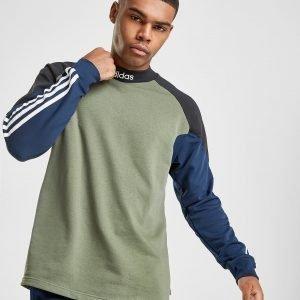 Adidas Originals Adidas Originals Skateboarding Goalie Shirt Vihreä