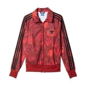 Adidas Originals Ay7946 N Verkkatakki