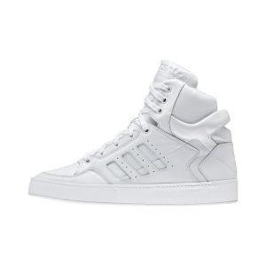 Adidas Originals Bankshot 2.0 Kengät Naisille
