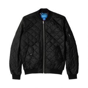 Adidas Originals Bomber Takki