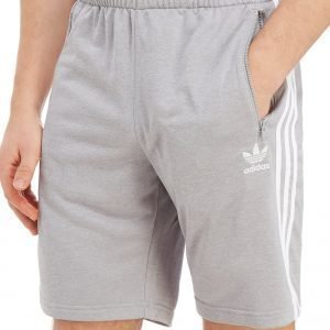Adidas Originals California Poly Shortsit Harmaa