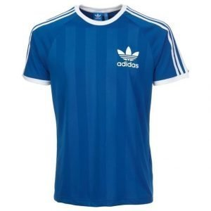 Adidas Originals California Tee Paita
