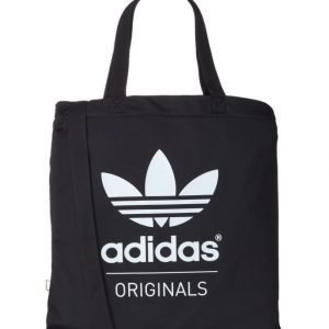 Adidas Originals Classic Street Shopper Laukku