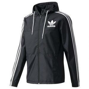 Adidas Originals Clfn Windbreaker Takki