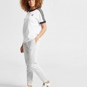Adidas Originals Coeeze Verryttelyhousut Harmaa