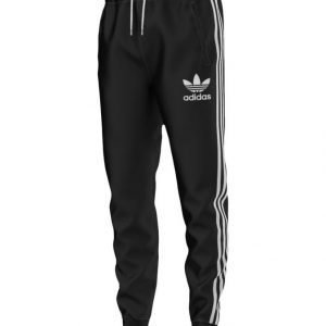 Adidas Originals Collegehousut