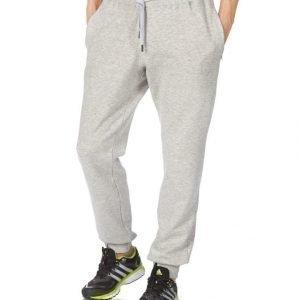 Adidas Originals Collegehousut