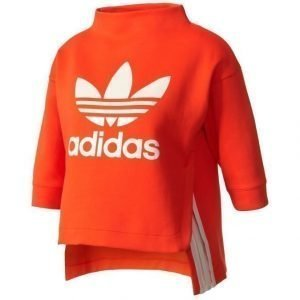 Adidas Originals Collegepaita