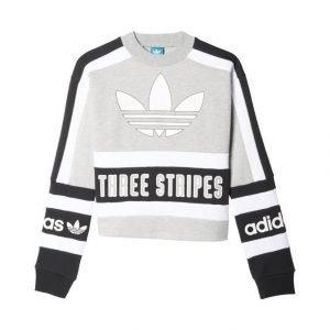 Adidas Originals Collegepaita