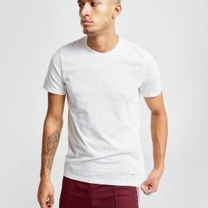 Adidas Originals Core T-Shirt Harmaa