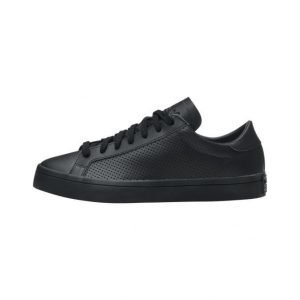 Adidas Originals Court Vantage U Kengät