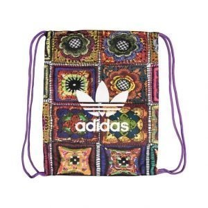 Adidas Originals Crochita Gym Sack Treenikassi