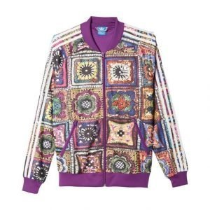 Adidas Originals Crochita Sst Takki