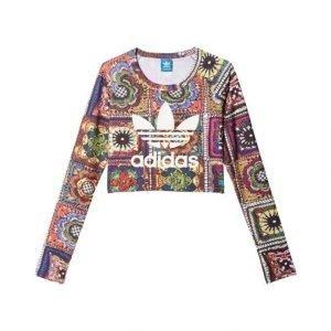 Adidas Originals Crochita Tee Paita