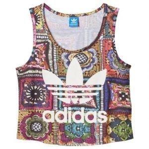Adidas Originals Crochita Toppi