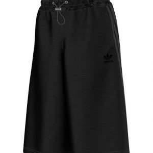 Adidas Originals Culotte Housut