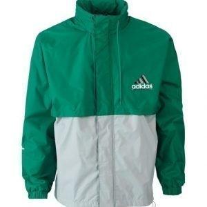 Adidas Originals Eqt Windbreaker Takki