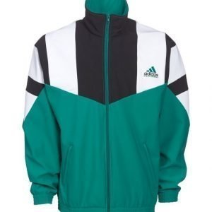 Adidas Originals Equipment Boston Marathon Takki