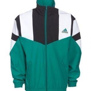 Adidas Originals Equipment Boston Marathon Takki