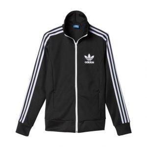 Adidas Originals Europa Takki