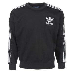 Adidas Originals Fashion Crew Collegepaita