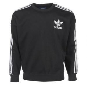 Adidas Originals Fashion Crew Collegepaita