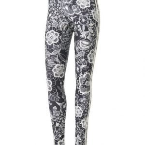 Adidas Originals Florido 3 Stripes Leggingsit