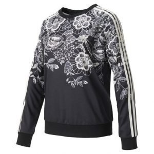 Adidas Originals Florido Collegepaita