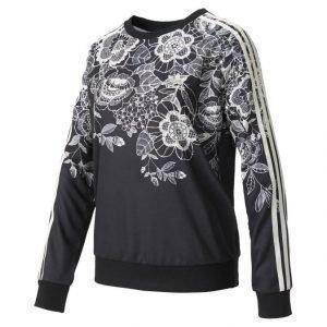 Adidas Originals Florido Collegepaita