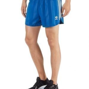 Adidas Originals Football Shortsit