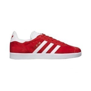 Adidas Originals Gazelle Tennarit
