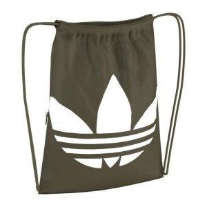 Adidas Originals Gymsack Trefoil Treenilaukku