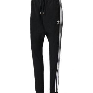 Adidas Originals Housut