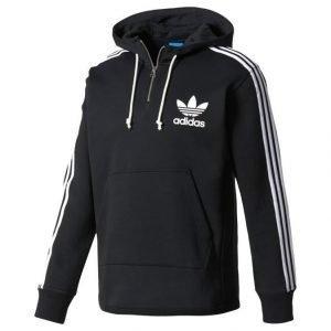 Adidas Originals Huppari