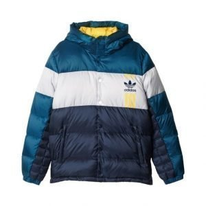Adidas Originals Id 96 Untuvatakki