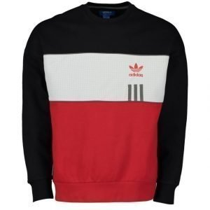 Adidas Originals Id96 Collegepaita