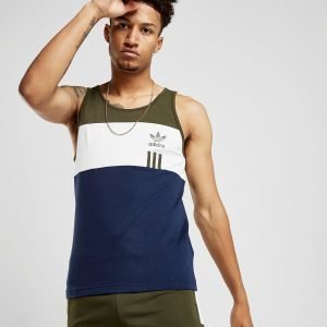 Adidas Originals Id96 Hihaton Vihreä