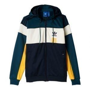 Adidas Originals Id96 Huppari